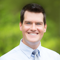 Daniel Callahan - Physician Assistant in Peachtree City, Georgia